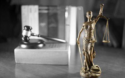 VIA IURIS pripravila otázky pre kandidátov na ústavných sudcov a vyzýva poslancov NR SR na ich dôkladné vypočutie v ústavnoprávnom výbore