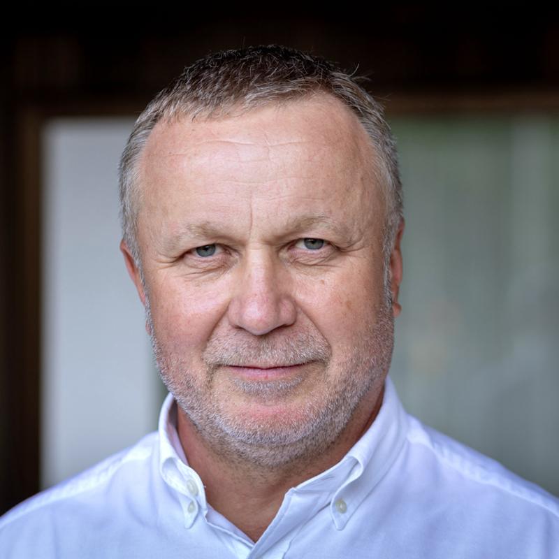 Juraj Kliment