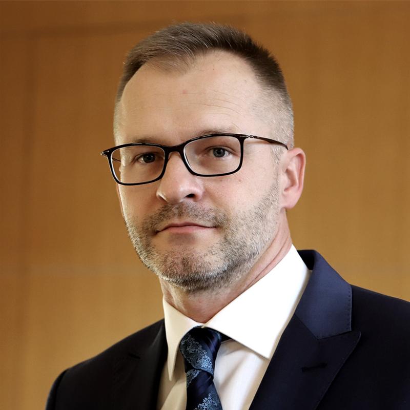 Rastislav Remeta