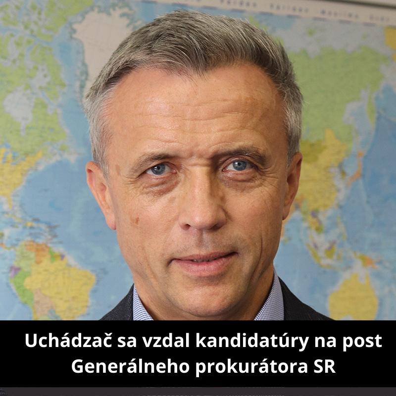Ján Hrivnák